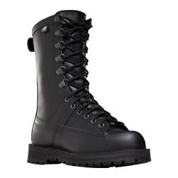 Men's Danner Fort Lewis Black Leather
