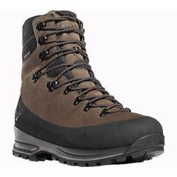 Danner Mountain Assault Boot GTX 6in Canteen Nubuck