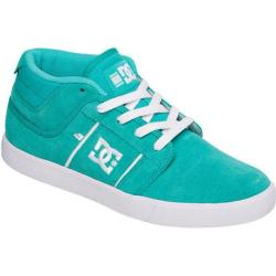 Men's DC Shoes RD Grand Mid Teal