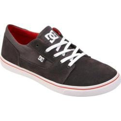 Women's DC Shoes Tonik Dark Shadow