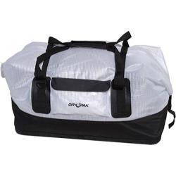 Dry Pak Waterproof Duffel XL Clear