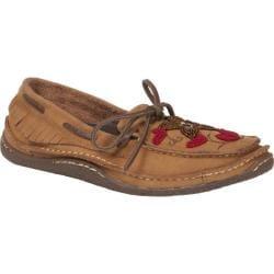 Womens Durango Boot Santa