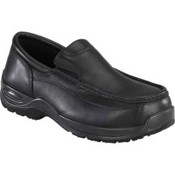 Men's Florsheim Occupational FS2705 Black