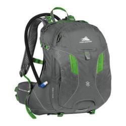 High Sierra Riptide 25L Royal Cobalt/Silver