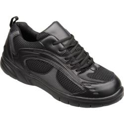 Men's Mt. Emey 9701-1L Black