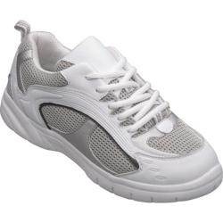 Men's Mt. Emey 9701-5L White