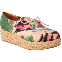 Women's Nomad Mai Tai White Multi