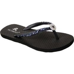 Women's Nomad Starlight Black
