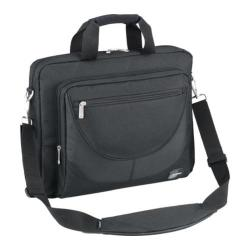 Sumdex Top Loading Computer Brief Black