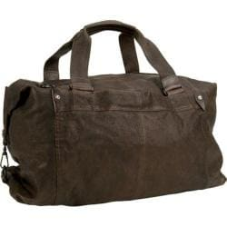 Men's Andrew Marc Bowery Duffel Smog