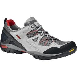 Men's Asolo Quadrant Silver/Grey