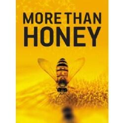 More than Honey (DVD) 11815027