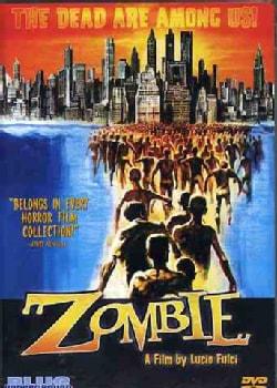 Zombi 2 (a.ka. Zombie) (DVD) 946185