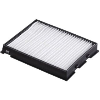 Epson Replacement Air Filter 11818498