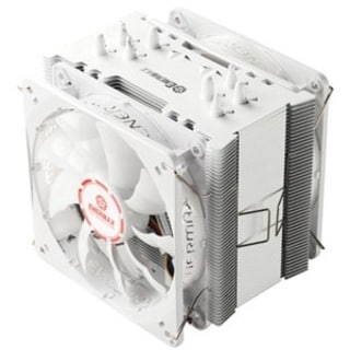 Enermax ETS-T40-W Cooling Fan/Heatsink