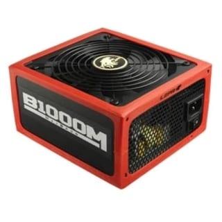 LEPA MaxBron B800-MB ATX12V & EPS12V Power Supply