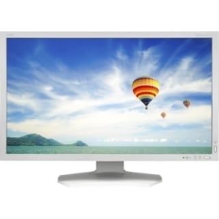 "NEC Display MultiSync PA272W 27"" GB-R LED LCD Monitor - 16:9 - 6 ms"