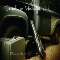CRASHING MIDNITE - COMING HOME 11869543