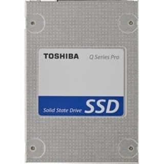 Toshiba Q 128 GB Internal Solid State Drive