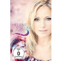 HELENE FISCHER - FARBENSPIEL 11906372