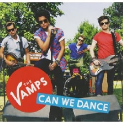 VAMPS - CAN WE DANCE 11906415