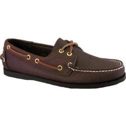 Men's Island Surf Co. Dixon Brown/Brown