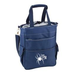 Picnic Time Activo Richmond Spiders Navy