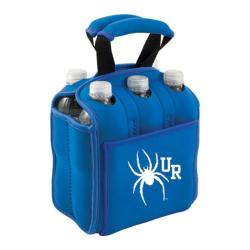 Picnic Time Six Pack Richmond Spiders Blue