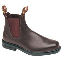 Blundstone 62 Brown