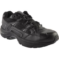 Women's Vionic with Orthaheel Technology Walker Black