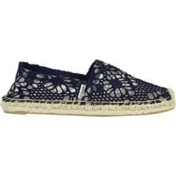 Women's Joy & Mario 01032W Navy