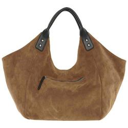 Women's Ellington Natalie Shoulder Bag 3663 Brown