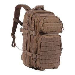 Red Rock Outdoor Gear Assault Pack Dark Earth