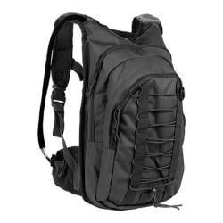 Red Rock Outdoor Gear Drifter Hydration Pack Black