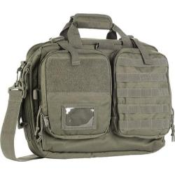 Red Rock Outdoor Gear Nav Bag Olive Drab