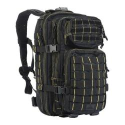 Red Rock Outdoor Gear Rebel Assault Pack Black/Yellow