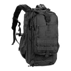 Red Rock Outdoor Gear Summit Backpack Black