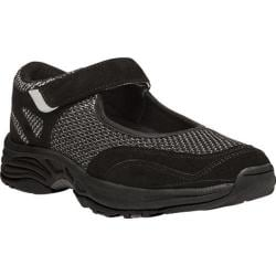 Women's Propet Paige Black