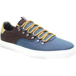 Men's Arider Carter-01 Navy