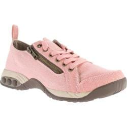 Women's Therafit Sienna Pink