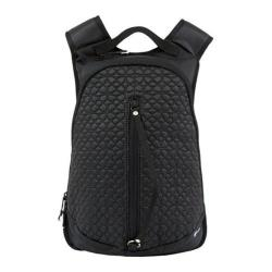 Women's Sherpani Access Backpack Black
