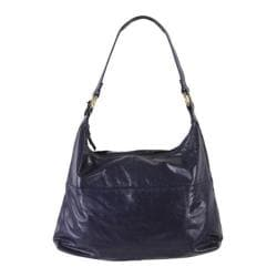 Women's Latico Roberta 7866 Navy Leather