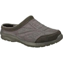 Women's Skechers Relaxed Fit Relaxed Living Serenity Gray