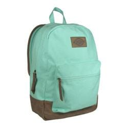 Dickies Hudson Backpack Mint Green