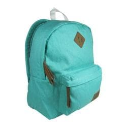 Dickies Classic Backpack Bright Turquoise