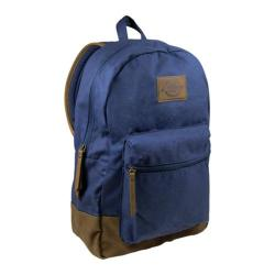 Dickies Hudson Backpack Navy