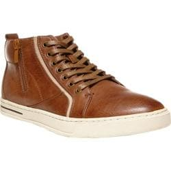 Men's Madden Danver Tan