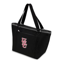 Picnic Time Topanga South Carolina Gamecocks Embroidered Black 14090674