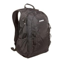IVAR Urban 20 Black
