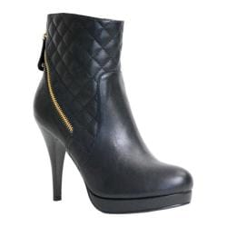 Women's Reneeze Katy-04 Black